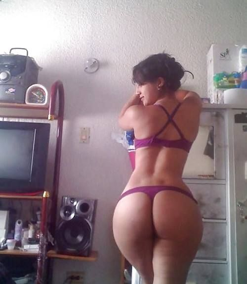 Best ass nude selfies of naked college girls
